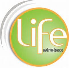 Life Wireless Lifeline