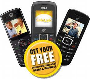 lifeline phone service including free broadband. Black Bedroom Furniture Sets. Home Design Ideas