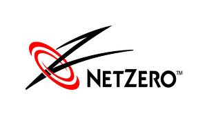 NetZero No Contract 4G Broadband