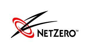 NetZero Free Mobile Broadband