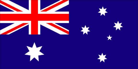 Pay As You Go Broadband Australia
