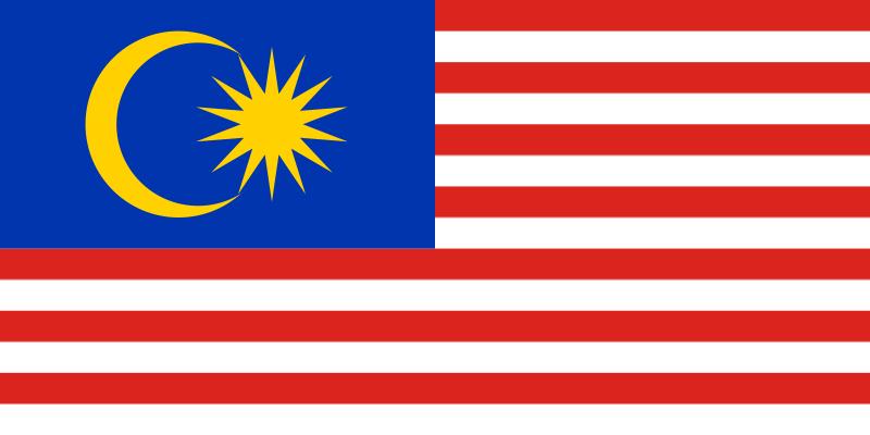 Pay As You Go Broadband Malaysia