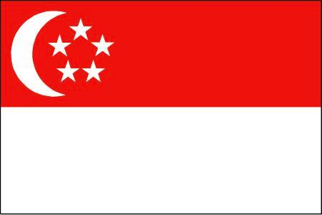 Pay As You Go Broadband Singapore