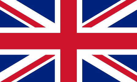 Pay As You Go Broadband South U.K.