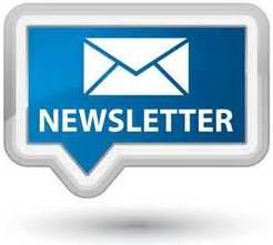 Prepaid Wireless Newsletter