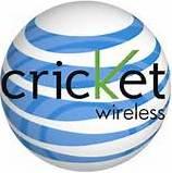 Prepaid Wireless Providers Cricket AT&T