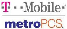 Prepaid Wireless Providers MetroPCS T-Mobile