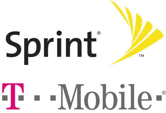 Project Fi Sprint T-Mobile