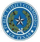 Public Utility Commission Lifeline Complaints