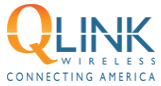 Q Link Wireless Lifeline Free Cell Phone