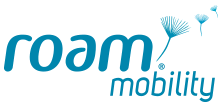 Roam Mobility International SIM Cards