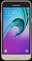 Boost Motorola i1 Android