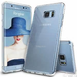 Samsung Galaxy Note 7 Prepaid Smartphone