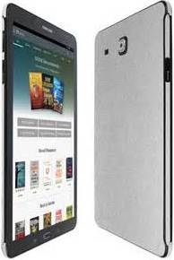 Barnes and Noble Tab Nook eReader