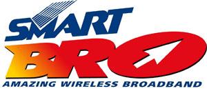 Smart Bro International Broadband