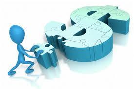 Smartphone Financing