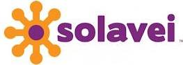 Solavei No Contract Wireless