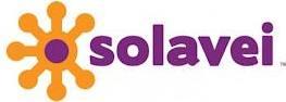 Solavei No Contract Wireless