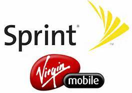 Sprint Acquires Virgin Mobile