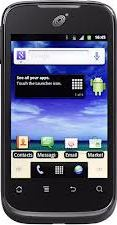 Straight Talk Huawei Ascend 2
