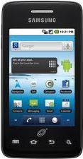 Straight Talk Samsung Galaxy Precedent