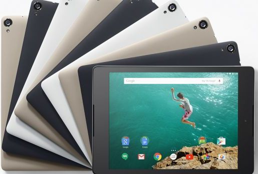 Tablet Computer Reviews