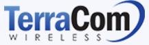 TerraCom Wireless Lifeline