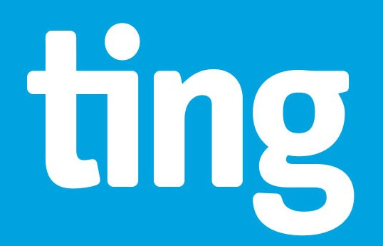 Ting Wireless