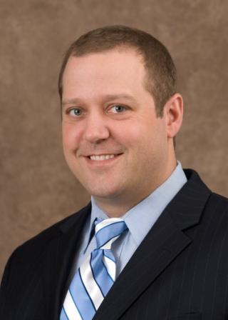 Tom Dolan - President of RovAir
