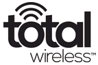 Total Wireless Prepaid Hotspot