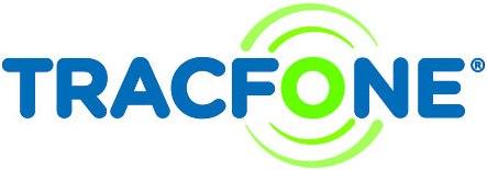 TracFone No Contract Wireless