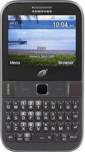 TracFone Prepaid Smartphone