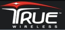 True Wireless Lifeline