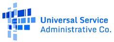 Universal Service Administration Lifeline Complaints
