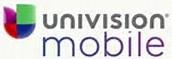 Univision Mobile Prepaid Wireless