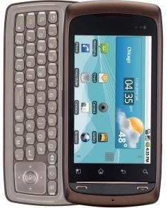 US Cellular LG Apex Prepaid Smartphone