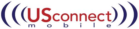 US Connect Mobile Lifeline Agent