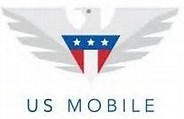 US Mobile Prepaid Wireless