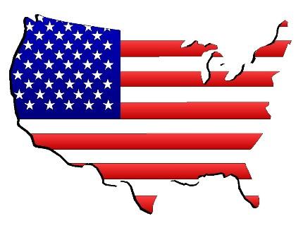 US Prepaid Plans