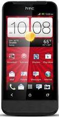 Virgin Mobile HTC One V
