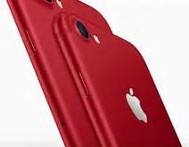 Virgin Mobile iPhones Only