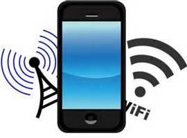 Wi-Fi Offloading