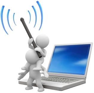 WiFi Offloading