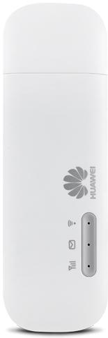 Wind Mobile Prepaid Hotspot