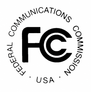 Wireless Complaints FCC
