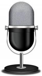 Wireless Executive interviews