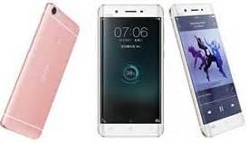 Cricket Wireless No Contract Smartphone