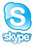 Skype To Go Number
