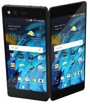 ZTE Foldable Phone