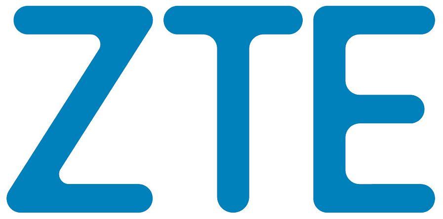ZTE Android Smartphones